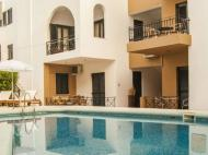 Residence Villas, 4*