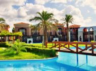 Aldemar Royal Olympian, 5*