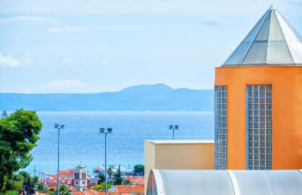 фото отеля Atrium изображение №5