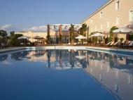 Amalia Hotel Nafplio, 4*
