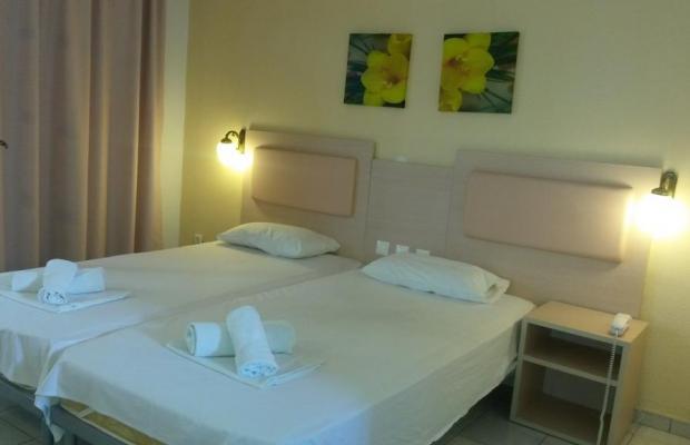 фото отеля Calypso изображение №5