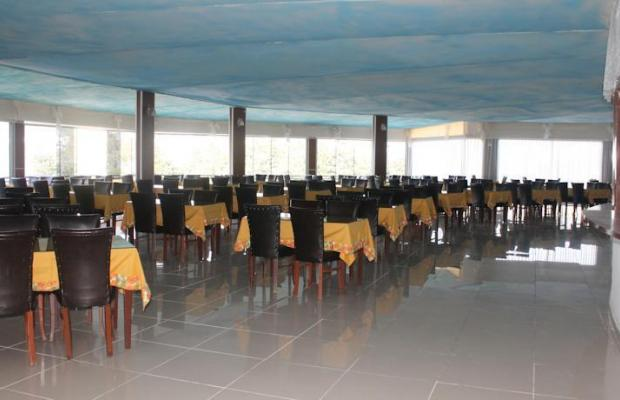 фотографии Sultan Beach (ex.Bal Beach Hotel) изображение №8
