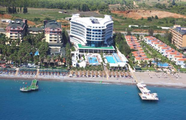 фото отеля Q Premium Resort изображение №49