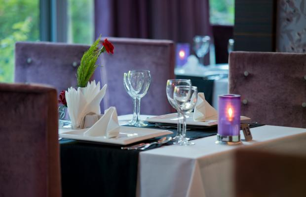 фото отеля Q Premium Resort изображение №25