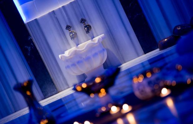фото Q Premium Resort изображение №18