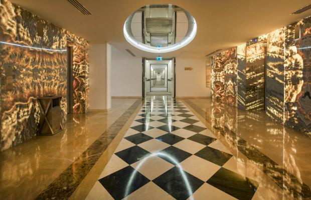 фото отеля Rixos Premium Belek изображение №49