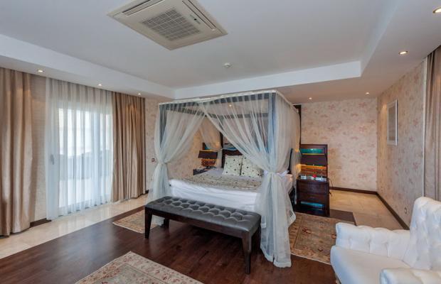 фото отеля Rixos Premium Bodrum (ех. Rixos Hotel Bodrum) изображение №25