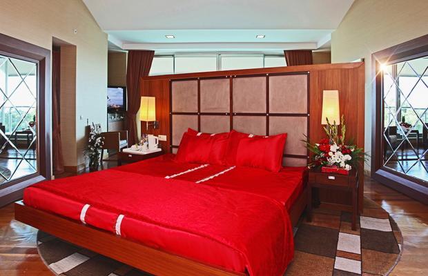 фото отеля Rixos Sungate (ex. Sungate Port Royal Resort) изображение №165