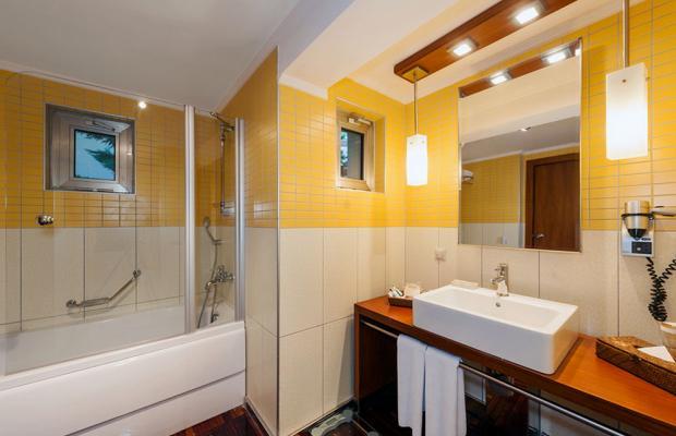 фото отеля Rixos Sungate (ex. Sungate Port Royal Resort) изображение №145