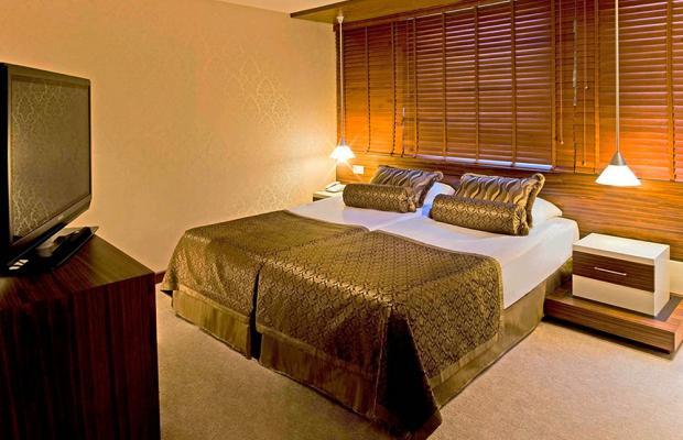 фото отеля Rixos Sungate (ex. Sungate Port Royal Resort) изображение №105