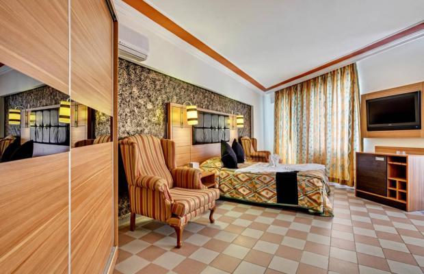фото Armas Kaplan Paradise (ex. Jeans Club Hotels Kaplan) изображение №18