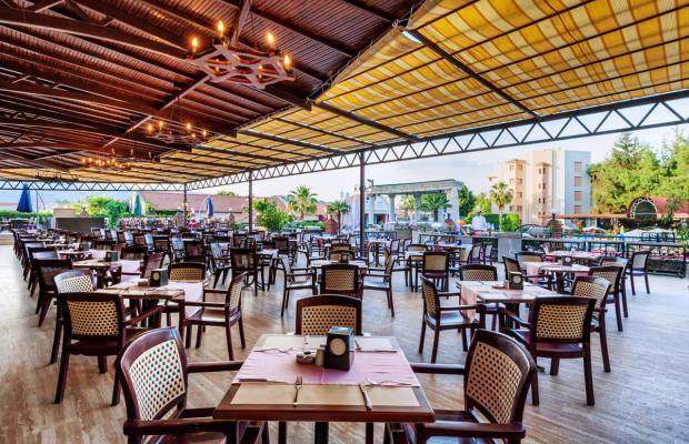 фото отеля Armas Kaplan Paradise (ex. Jeans Club Hotels Kaplan) изображение №9