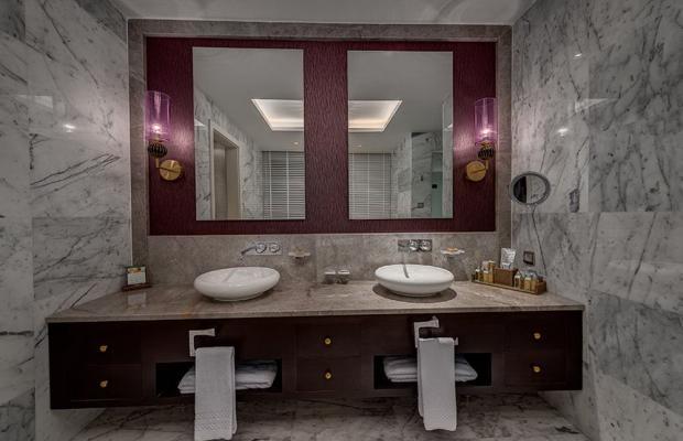 фото отеля Rixos Premium Tekirova изображение №77
