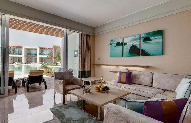 фото отеля Rixos Premium Tekirova изображение №29