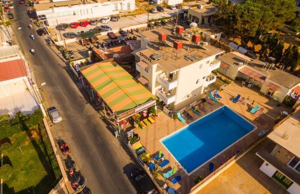 фото отеля Irini Studios изображение №1