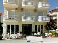 Kalipso Resort, 1*