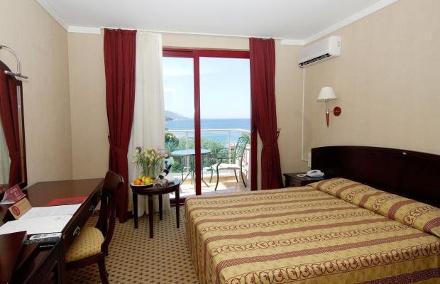 фотографии отеля Pgs Rose Residence Beach (ex. Rose Residence & Beach; Xiza Beach Resort) изображение №3