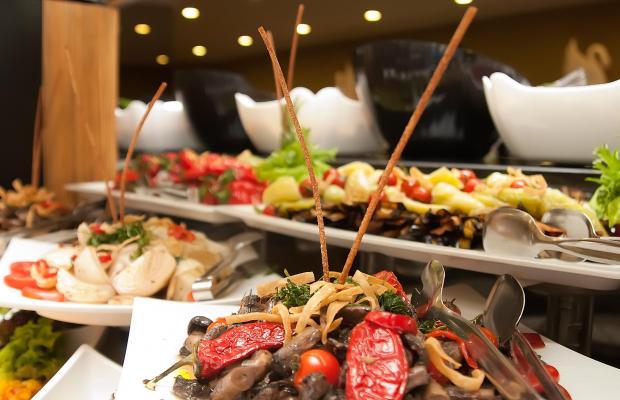 фотографии Siam Elegance Hotel & Spa изображение №48
