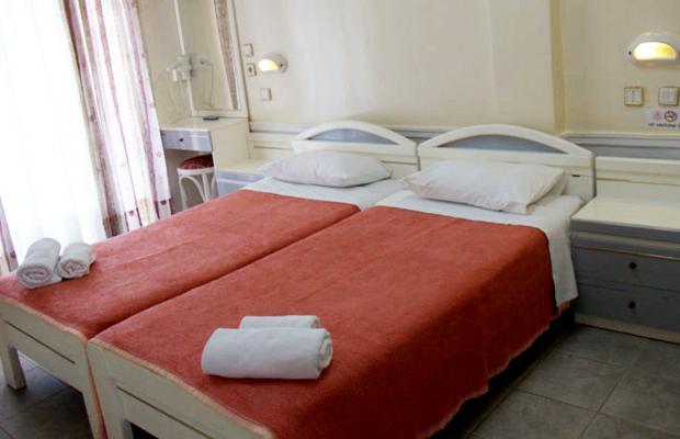 фото отеля Hanioti Grand Victoria (ex. Angelo) изображение №9
