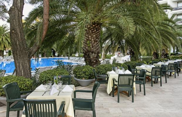 фотографии Ozkaymak Marina Resort изображение №44