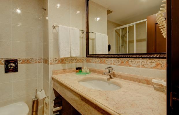 фотографии отеля Venezia Palace Deluxe Resort Hotel  изображение №11
