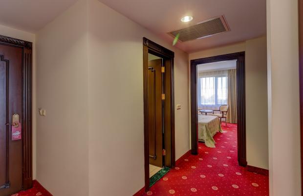 фото Venezia Palace Deluxe Resort Hotel  изображение №6