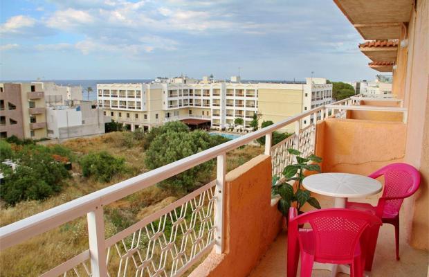 фотографии Hotel Marianna изображение №16