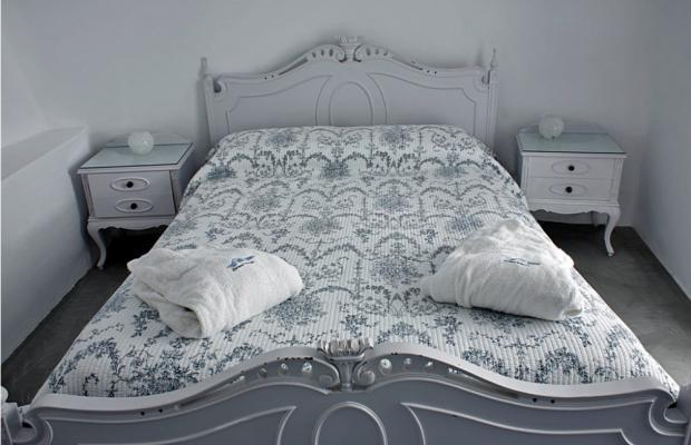 фото Armeni Village Rooms & Suites изображение №46
