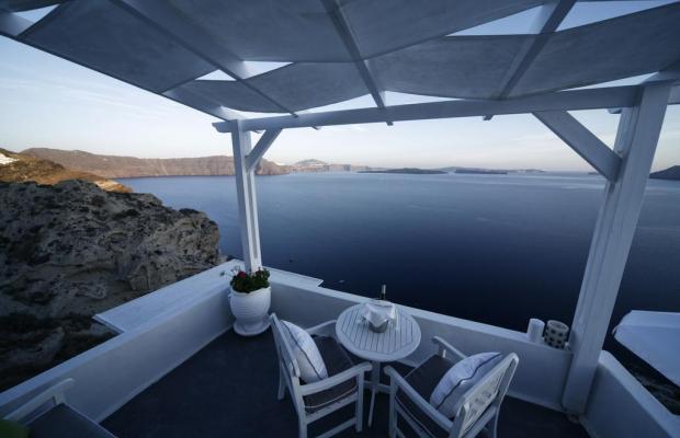 фото отеля Armeni Village Rooms & Suites изображение №29