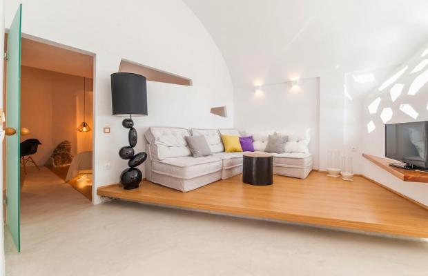 фотографии Armeni Village Rooms & Suites изображение №24