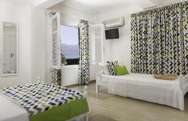 фото отеля Douka Apartments изображение №5