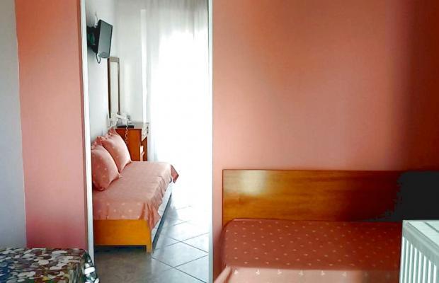 фотографии Olympia Apartments изображение №4