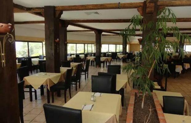 фотографии отеля Bravo Monastir  изображение №15