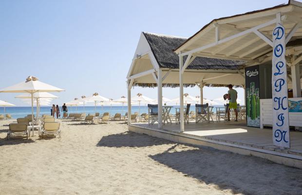 фото Pallini Beach изображение №6