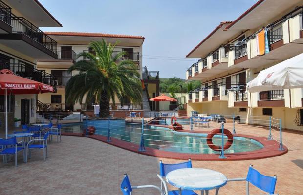 фото Villa Panorama изображение №18