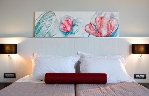 фотографии отеля AquaMare Smartline Hotel (ex.AquaMare City & Beach Hotel; Marie Hotel) изображение №15