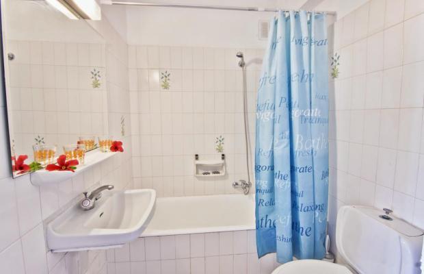 фотографии Argo Hotel изображение №8