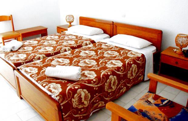 фото отеля Hotel Pashos изображение №9