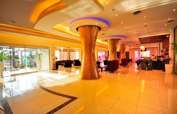 фотографии Afandou Bay Resort Suites изображение №24