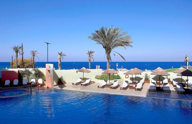 фото отеля Blue Sky City Beach изображение №5