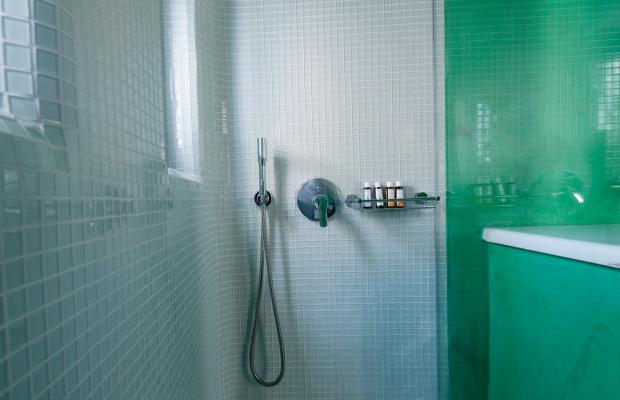 фото Aria Suites изображение №62