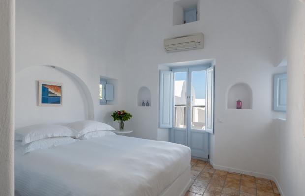 фотографии отеля Aria Suites изображение №59