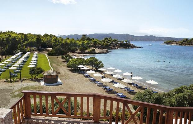 фото отеля AKS Hinitsa Bay изображение №21