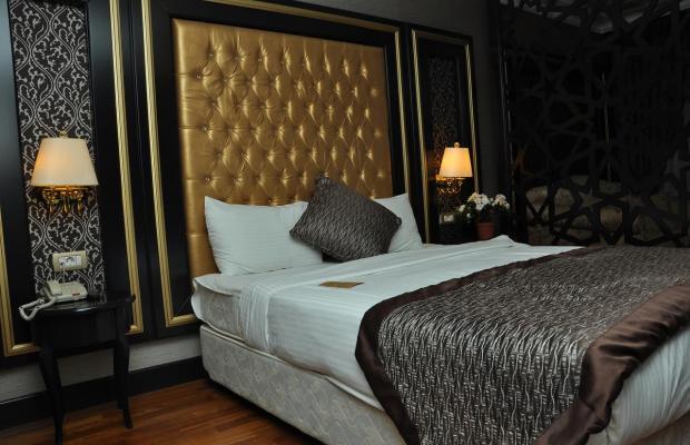 фото отеля Bade изображение №21