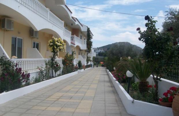 фото Hotel Varelis (ex. Asteria Hotel Archangelos) изображение №14