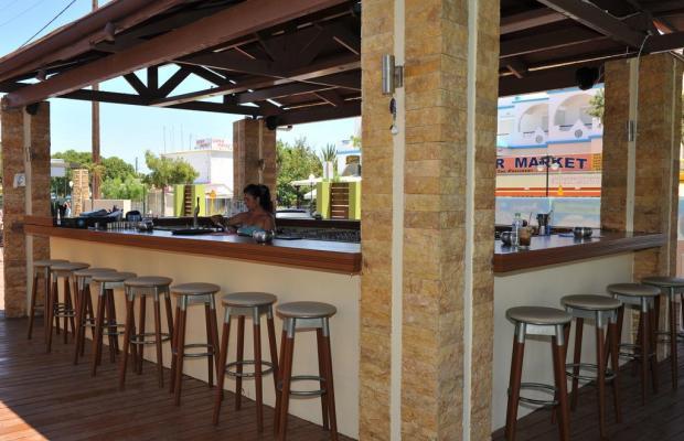 фотографии Heleni Beach изображение №24