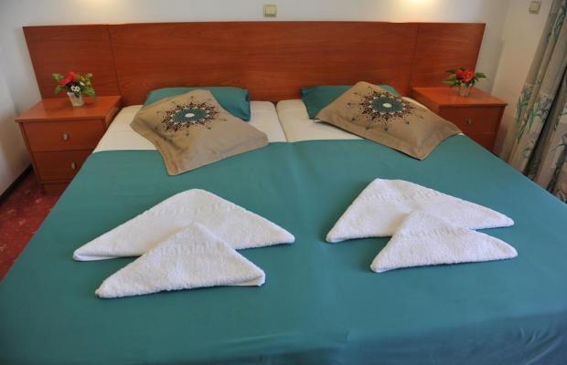 фото отеля Heleni Beach изображение №9