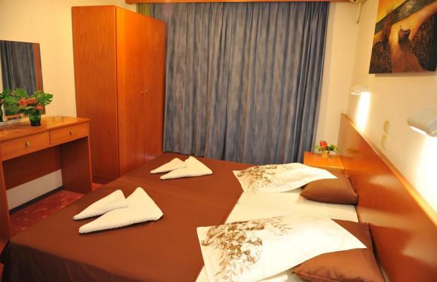 фото отеля Heleni Beach изображение №5