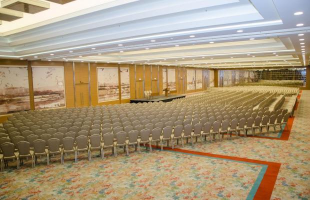 фото отеля Gorrion изображение №17