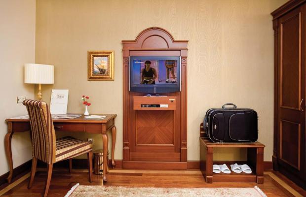 фото Glk Premier Regency Suites & Spa (ex. Best Western Premier Regency Suites & Spa) изображение №22